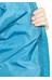 Jack Wolfskin Glen Dale Jas Heren grijs/turquoise